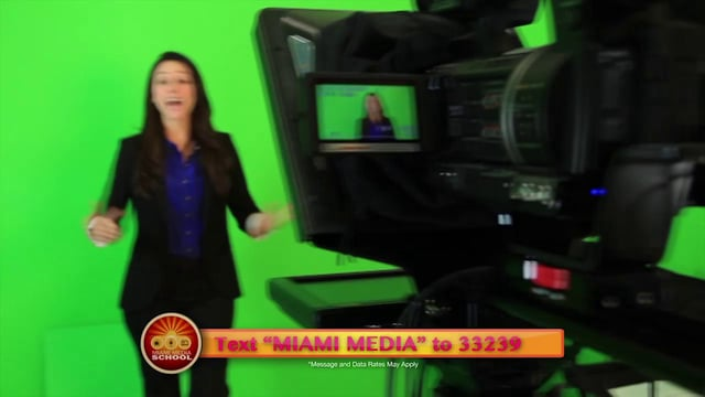 commercials-miamimedia1-thumb